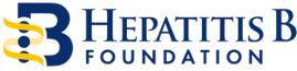 Hepatitis B Foundation