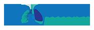 TB Elimination Alliance Logo